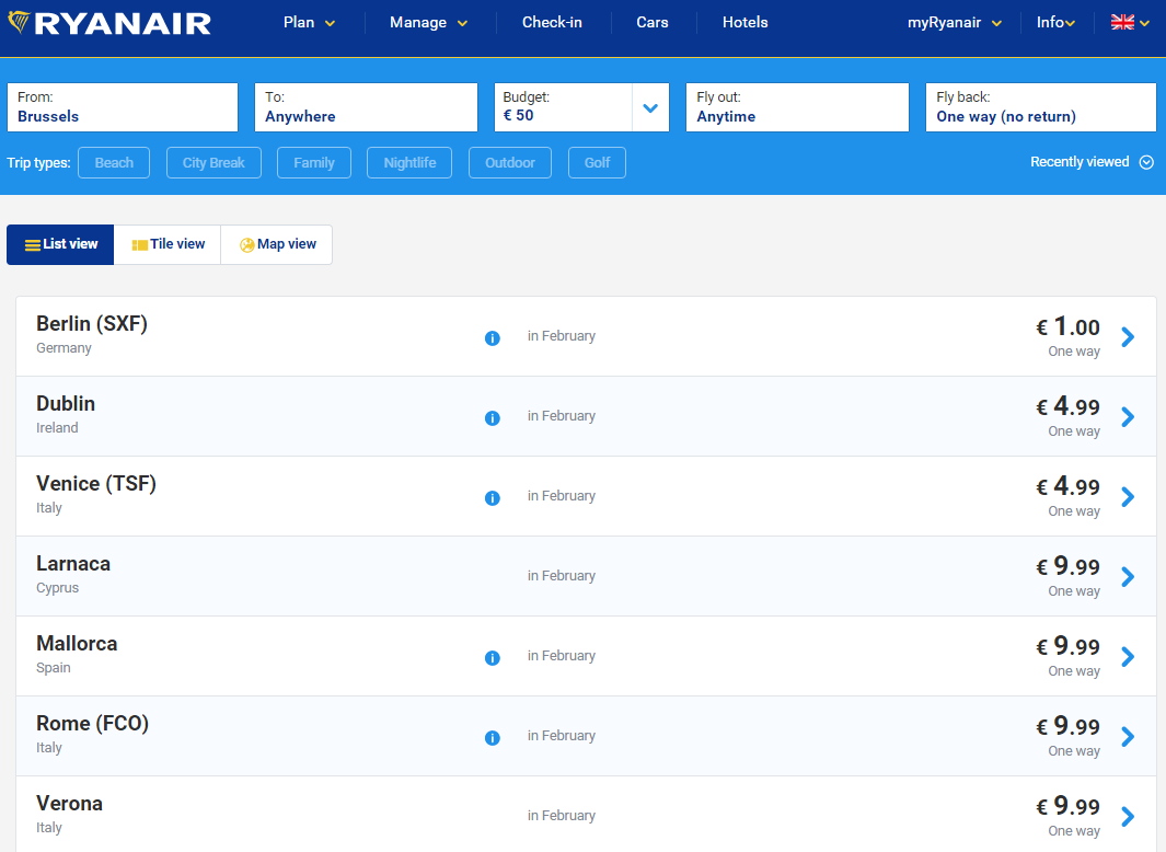 2016-02-03 13_34_10-Find cheap flights to Europe _ Ryanair's Fare Finder