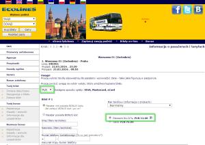 квитки у Прагу