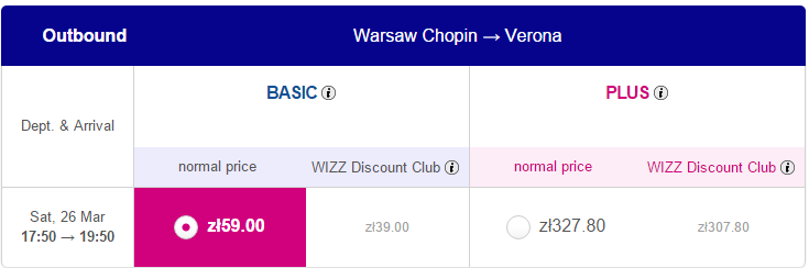 2016-02-22 12_34_19-Wizz Air