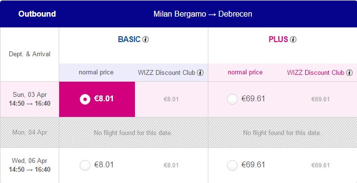2016-02-22 12_41_41-Wizz Air