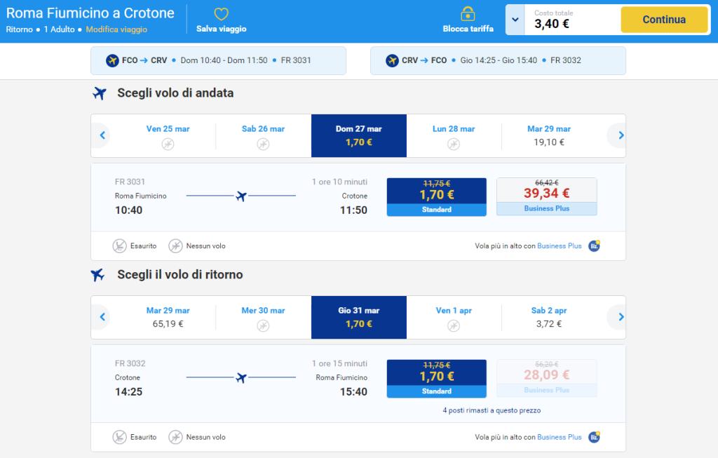 2016-02-23 11_05_00-Ryanair