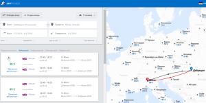2016-02-26 12_22_28-Дешеві рейси Дебрецен (Угорщина) – Мілан (Італія) на сайті Skypicker.com