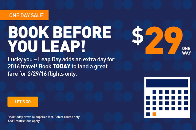 JBHero_Airways_LeapDay
