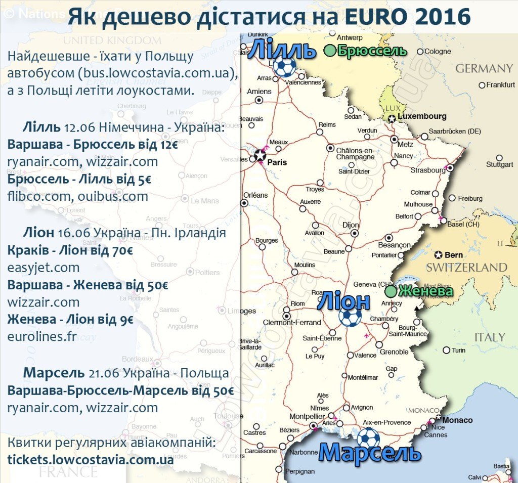 euro2016-ukraine-matches-karta