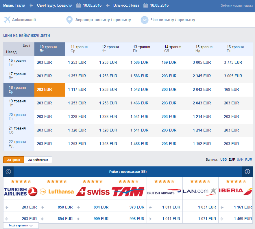 2016-03-03 16_13_02-Дешеві авіаквитки онлайн _ lowcostavia.com.ua