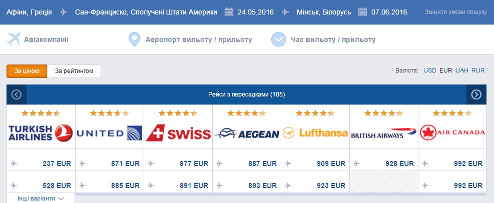 2016-03-05 17_49_32-Дешеві авіаквитки онлайн _ lowcostavia.com.ua
