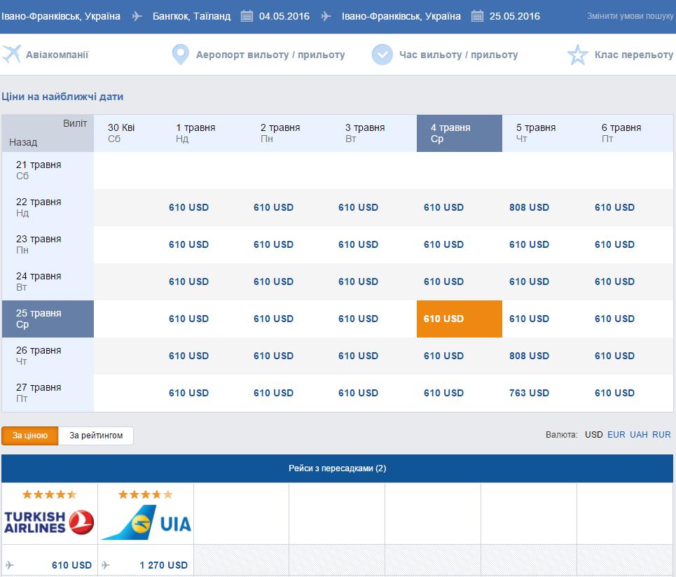 2016-03-24 14_34_57-Дешеві авіаквитки онлайн _ lowcostavia.com.ua