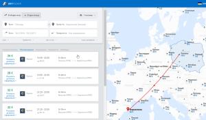 2016-03-25 19_20_46-Дешеві рейси Польща – Барселона (Іспанія) на сайті Skypicker.com