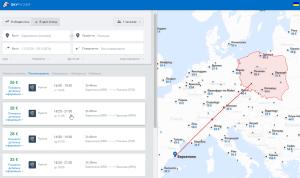2016-03-25 19_21_42-Дешеві рейси Барселона (Іспанія) – Польща на сайті Skypicker.com