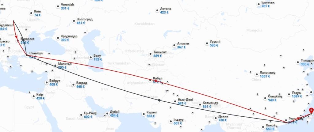 2016-03-30 20_08_40-Дешеві рейси Івано-Франківськ (IFO) – Taipei (Taiwan) на сайті Skypicker