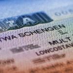 Новая процедура записи на шенгенскую визу в ППВА в Польшу!