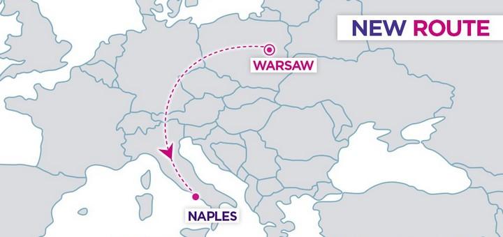 Дешевые авиабилеты в европу акции авиакомпаний