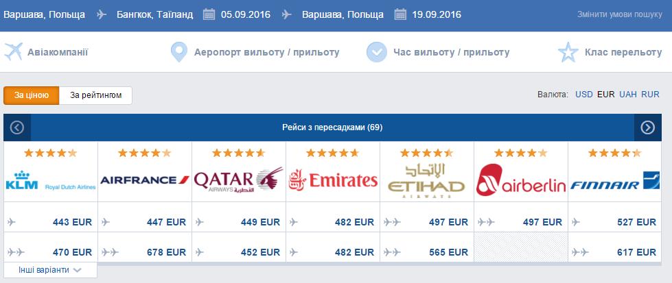 2016-04-05 13_25_34-Дешеві авіаквитки онлайн _ lowcostavia.com.ua