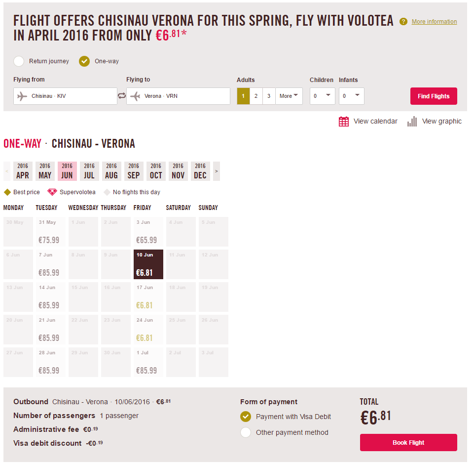 2016-04-05 17_41_01-Flight offers for April Chisinau Verona from only €6.81 - VOLOTEA
