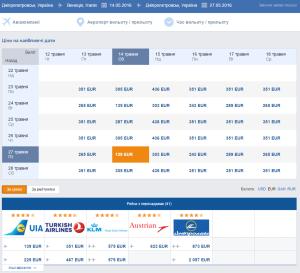 2016-04-08 14_31_08-Дешеві авіаквитки онлайн _ lowcostavia.com.ua