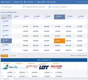 2016-04-08 14_31_16-Дешеві авіаквитки онлайн _ lowcostavia.com.ua
