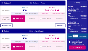 2016-04-19 11_44_36-Wizz Air