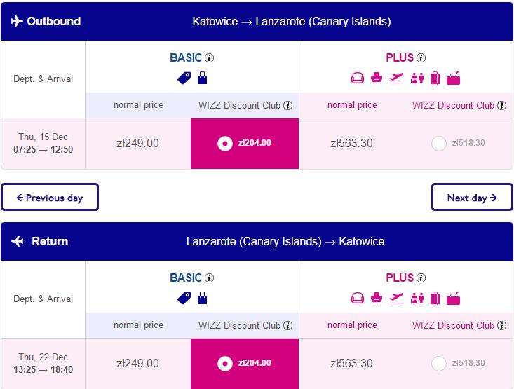 2016-04-27 12_49_56-Wizz Air