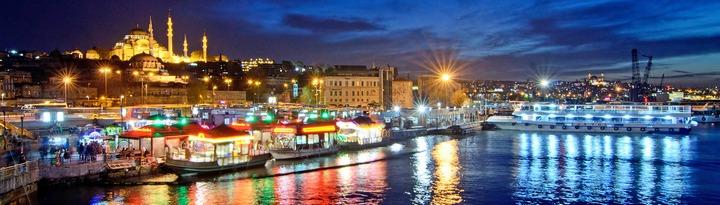 istanbul_DSC_4929n