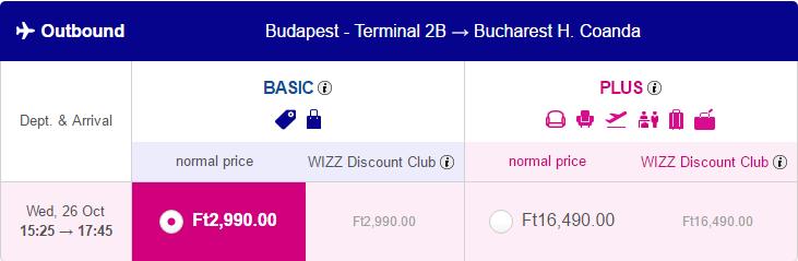 2016-05-05 13_23_11-Wizz Air