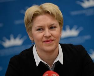 tetiana-romanovska