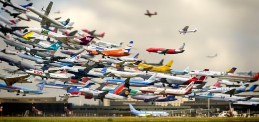 найкращі авіакомпанії