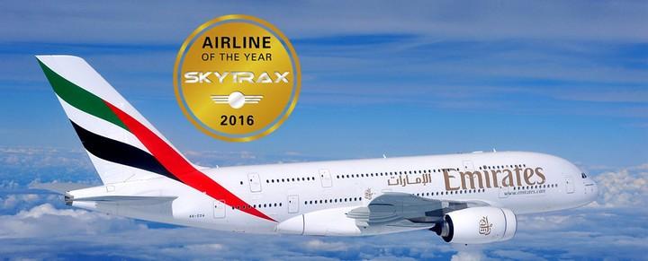 skytrax-emirates-EK_940