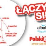 PolskiBus открывает рейс Перемышль — Варшава! Билеты от 1 злотого!