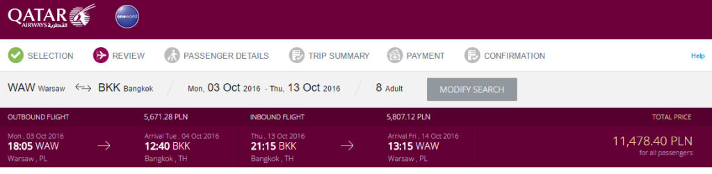 2016-08-29 15_05_55-Choose a flight