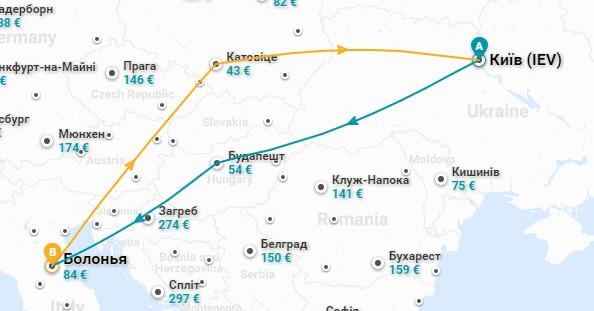 2016-08-30 20_22_33-Київ (IEV) – Болонья (Італія) flights
