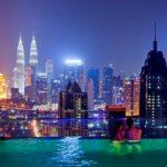 Emirates: авиабилеты в Малайзию из Будапешта от 367€ в две стороны!