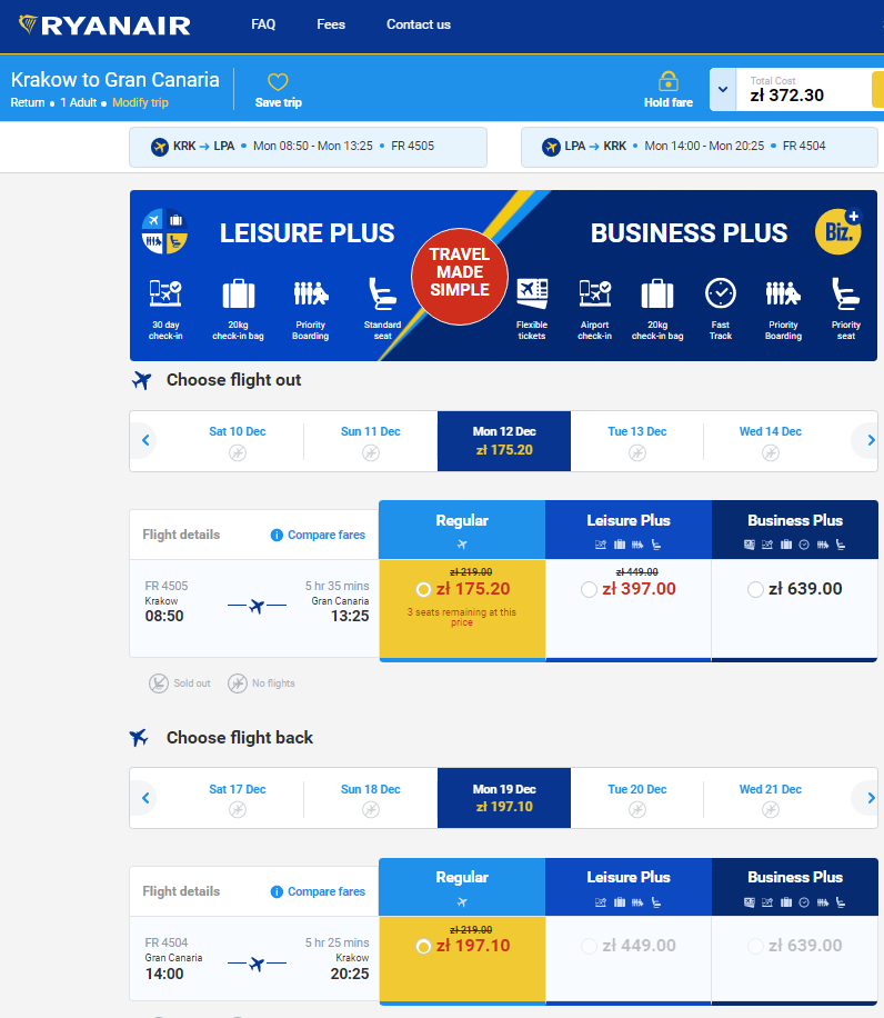 2016-09-14-21_27_42-find-cheap-flights-to-europe-_-ryanair-s-fare-finder