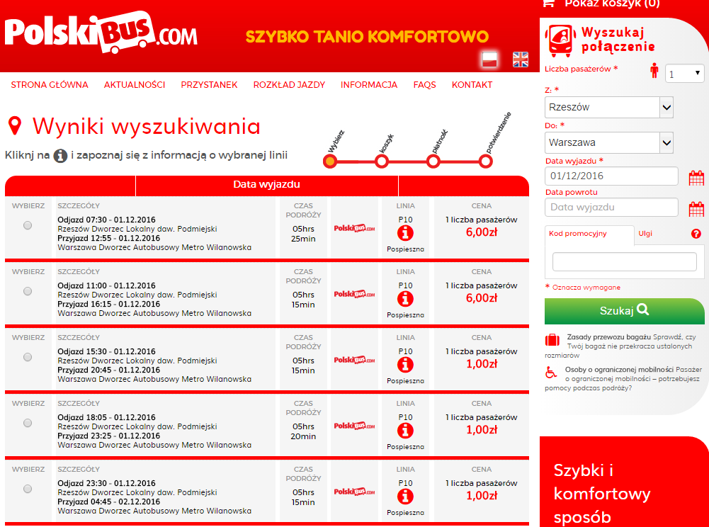 2016-09-29-11_46_10-results-_-polskibus-com