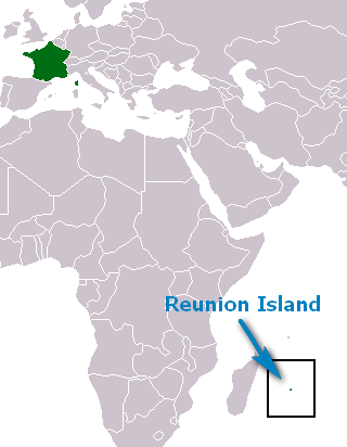 location-reunion-france1