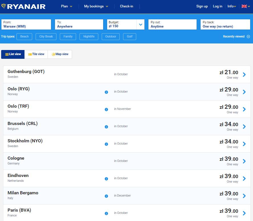 2016-10-01-06_19_34-find-cheap-flights-to-europe-_-ryanair-s-fare-finder