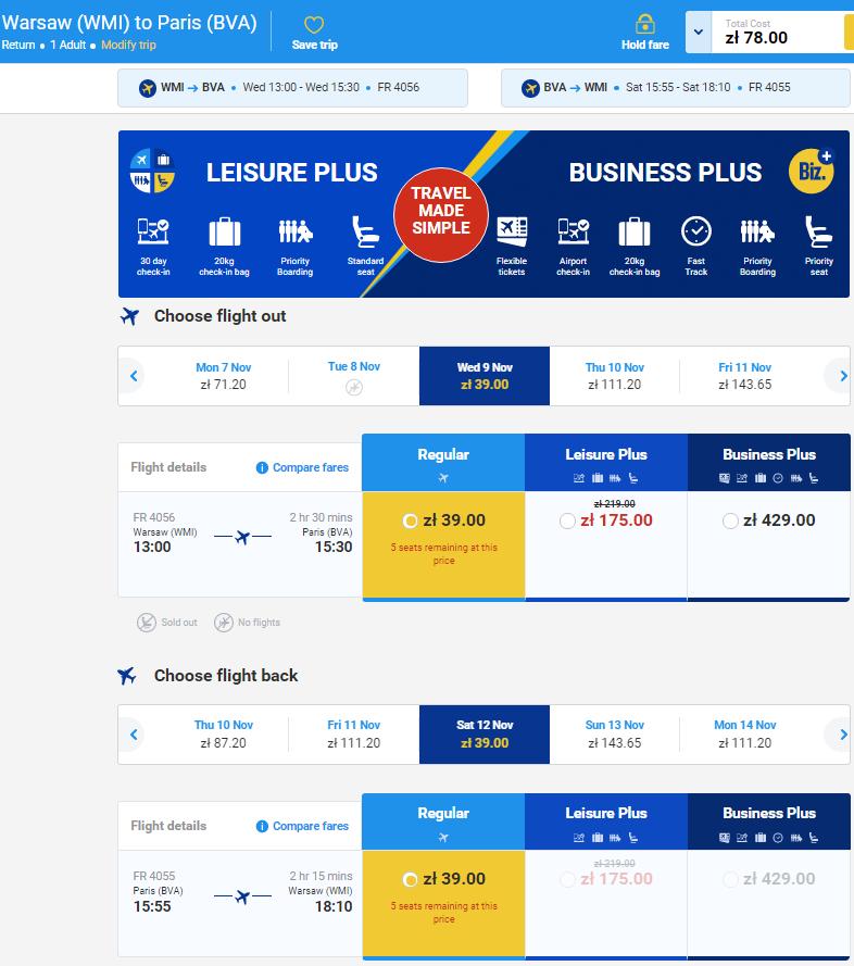 2016-10-01-06_25_24-find-cheap-flights-to-europe-_-ryanair-s-fare-finder
