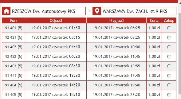 2016-10-07-17_37_04-neobus-przewozy-busy-rzeszow-warszawa-sanok-krosno-iwonicz-zdroj-rymanow-polan