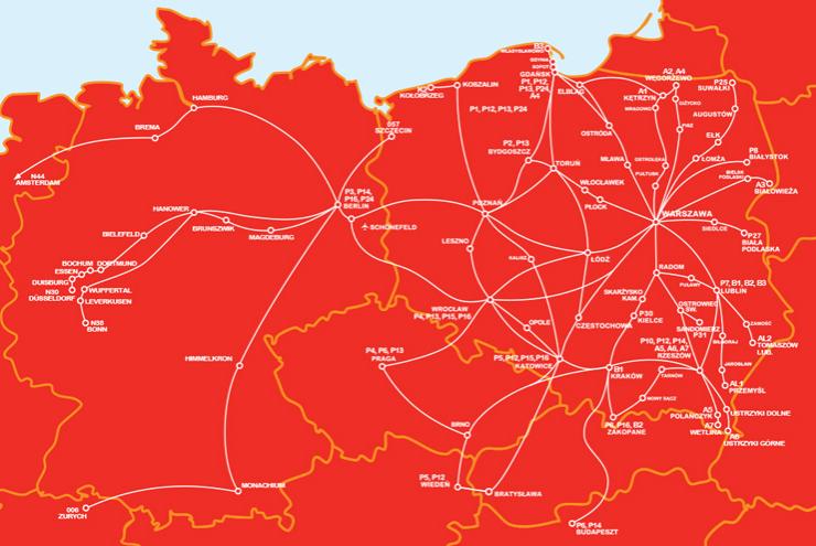 2016-10-17-16_39_15-polskibus-stops-routes-_-polskibus-com