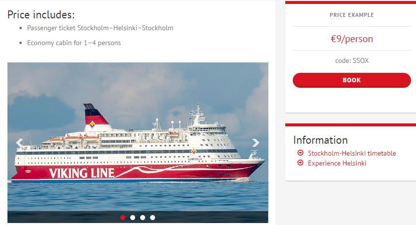 2016-10-20-14_55_11-stockholm-helsinki-cruise-_-viking-line