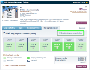 2016-10-21-18_39_47-accorhotels-com