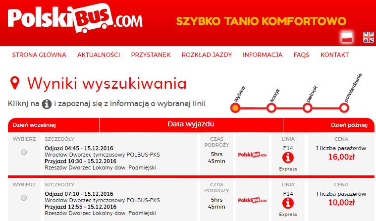 2016-10-24-14_56_02-results-_-polskibus-com