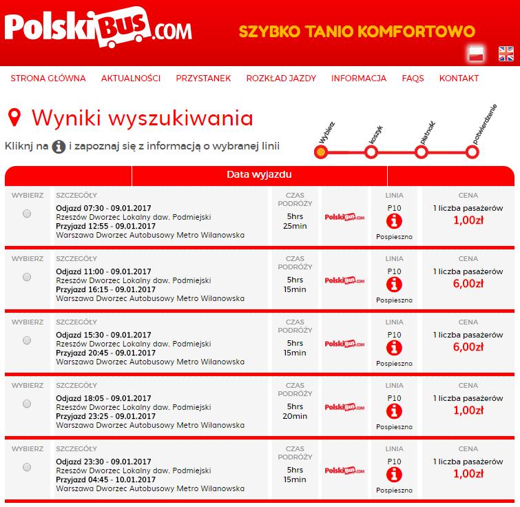 2016-10-27-10_23_40-results-_-polskibus-com