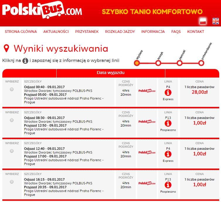 2016-10-27-10_25_56-results-_-polskibus-com