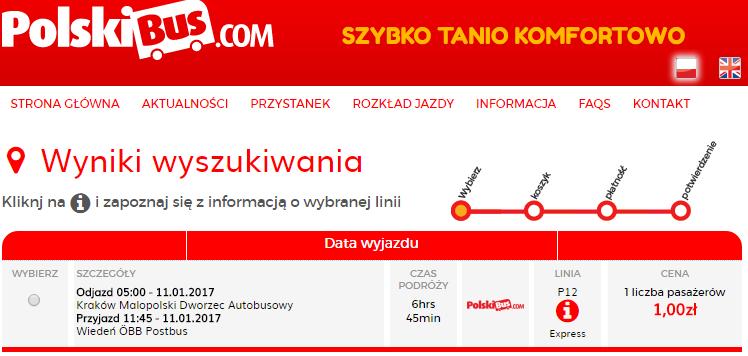 2016-10-27-10_28_08-results-_-polskibus-com