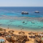 Дешевый Египет: авиабилеты + 7 ночей в отеле от 189$ за все!