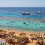Рекордная цена на тур в Египет: авиабилеты + 7 ночей в отеле от 126$ с человека!