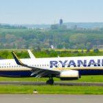Барселона из Польши от €16 в две стороны, Венеция и Милан от €12! Распродажа 100000 авиабилетов от Ryanair! —