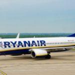 Ryanair: авиабилеты по Польше за 9 злотых!