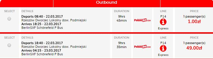 2016-12-06-11_57_00-results-_-polskibus-com