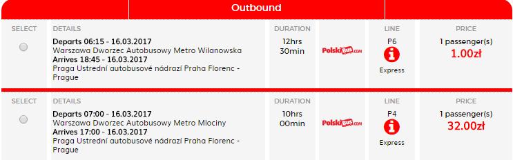 2016-12-06-12_22_48-results-_-polskibus-com